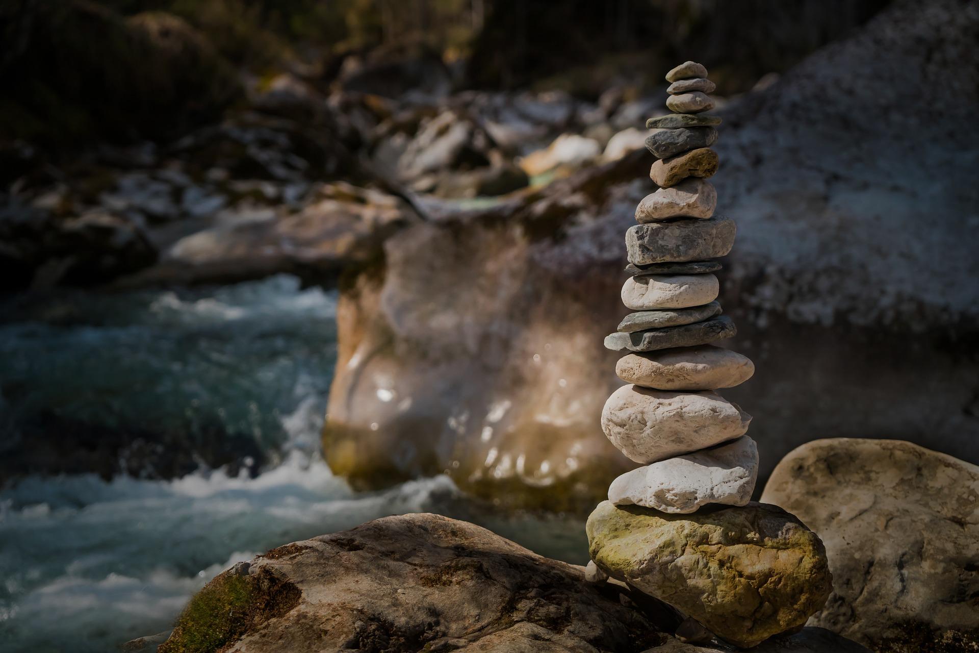 stenengoed